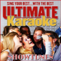 Free Download Ultimate Karaoke Band That's Amore (Originally Performed By Enchanted) [Karaoke] Mp3