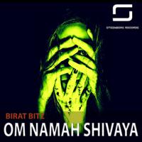 Om Namah Shivaya Birat Bitz