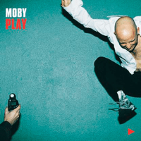 Porcelain Moby MP3