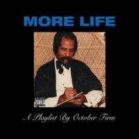 Madiba Riddim Drake MP3