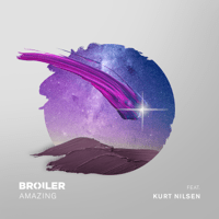 Amazing (feat. Kurt Nilsen) Broiler MP3