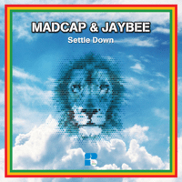 Settle Down Madcap & Jaybee MP3