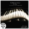 Free Download Robin Schulz To You (Kai Ne Zeit & Lanz Sonniger Remix) Mp3