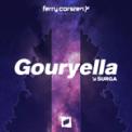Free Download Ferry Corsten & Gouryella Surga Mp3