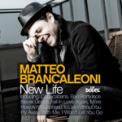 Free Download Matteo Brancaleoni Cosa Hai Messo Nel Caffè Mp3