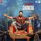 Ismart Title Song Anurag Kulkarni MP3