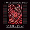 Free Download The Tierney Sutton Band The Windmills of Your Mind Mp3