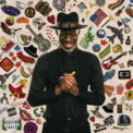 Free Download Keb' Mo' I Remember You Mp3