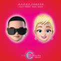 Free Download Daddy Yankee & Katy Perry Con Calma (feat. Snow) [Remix] Mp3