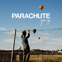 Young Parachute