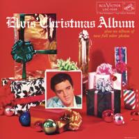 Blue Christmas Elvis Presley MP3