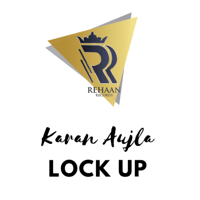Lock Up Karan Aujla MP3