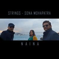 Naina Strings & Sona Mohapatra