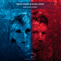 Walking Away Denis Kenzo & Susie Ledge MP3