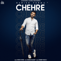 Chehre Harish Verma