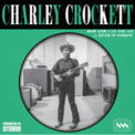 Free Download Charley Crockett How Low Can You Go Mp3