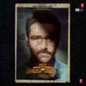 Free Download Armaan Malik Dil Mein Ho Tum Mp3