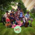 Free Download Orquesta Romantica Milonguera Poema Mp3