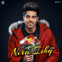 Nira Ishq guri MP3