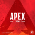 Free Download Stephen Barton Apex Legends: Main Theme Mp3