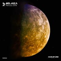 Mercury 2019 Belocca MP3