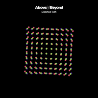 Distorted Truth Above & Beyond MP3