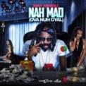 Free Download Munga Honorable Nah Mad (Ova Nuh Gyal) [Radio Edit] Mp3