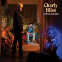 Free Download Charly Bliss Capacity Mp3