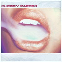 Cherry Papers Jay Sean MP3