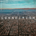 Free Download OneRepublic Connection Mp3