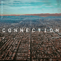 Connection OneRepublic MP3