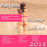 Suavemente (Radio Mix) Cuba Club