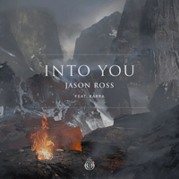 Into You (feat. Karra) Jason Ross