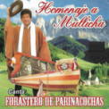 Free Download forastero de parinacochas Destino Mp3