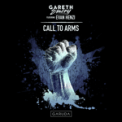 Free Download Gareth Emery Call to Arms (feat. Evan Henzi) Mp3