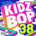 Free Download KIDZ BOP Kids Friends Mp3