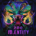 Free Download Zebbler Encanti Experience & Of The Trees Let Me In Mp3