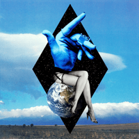 Solo (feat. Demi Lovato) Clean Bandit song
