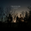 Free Download Traveler You and Me Forever Mp3