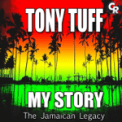 Free Download Tony Tuff The First Time I Met You Mp3