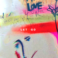 Let Go Hillsong Young & Free MP3