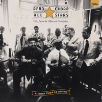 Amor Verdadero (Remastered) Afro Cuban All Stars