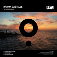 3rd Summer of Love (David Tort HoTL Mix) Ramon Castells MP3