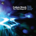 Free Download Culture Shock Rework (feat. Brookes Brothers) Mp3