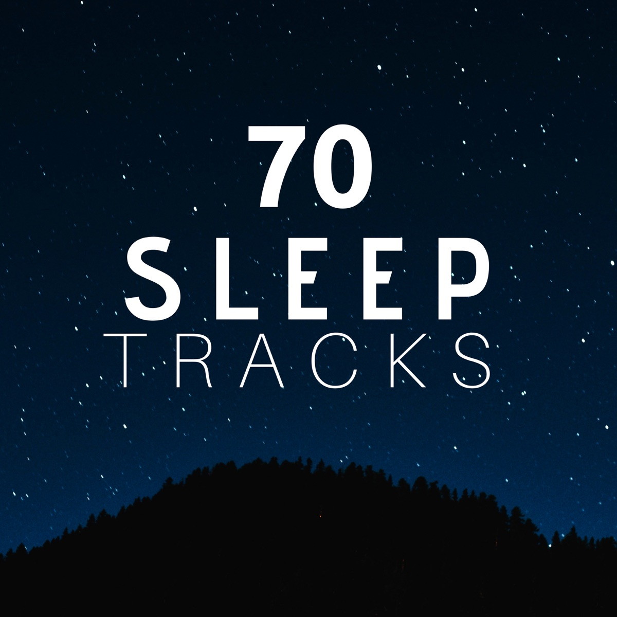 Sleep Music For Kids 70 Sleep Tracks Fall Into A Deep Relaxing Sleep With This