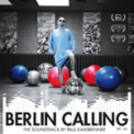 Free Download Paul Kalkbrenner Aaron Mp3