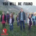 Free Download One Voice Children's Choir You Will Be Found Mp3