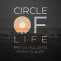 Free Download Peter Hollens Circle of Life (feat. Tony Glausi) Mp3