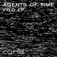 20 Seconds to Mars Agents Of Time MP3