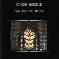 Hold Out Your Hand Chris Squire MP3